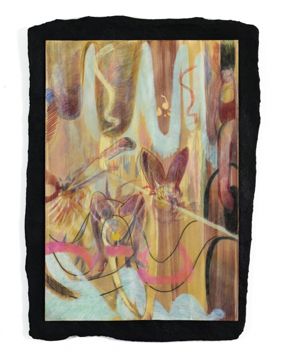 http://www.karolinaptaszkowska.com/files/gimgs/th-50_Naked-To-The-Bone02.jpg
