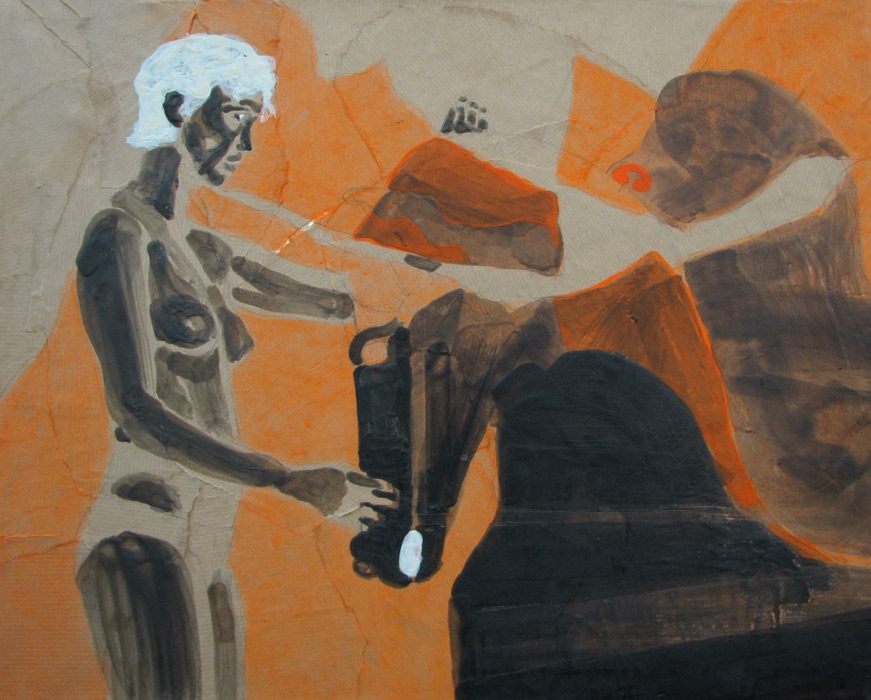 http://www.karolinaptaszkowska.com/files/gimgs/th-37_BLACK-FIGURE-PAINTING_v2.jpg